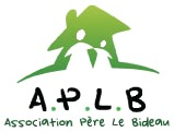 ASSOCIATION PERE LE BIDEAU